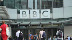 The BBC's Gender Pay Gap Mirrors The Nationwide Chasm In Men And Women's