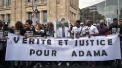 France - L'affaire Adama Traoré: Quelles leçons en