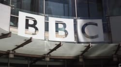BBC Salaries And The Normalisation Of Greed In Our