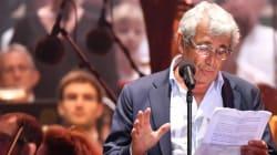 Affaire Boujenah: Une procédure de référé pour arrêter le spectacle a été