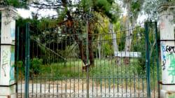 Ο δήμος Αγίας Παρασκευής αγοράζει το κτήμα και τη βίλα Ιόλα με σκοπό την ανάδειξή