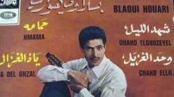 Bouteflika: Blaoui Houari était