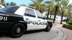 En Floride, une enquête ouverte après la mort par balle d'un jeune