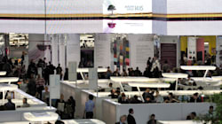 La Tunisie invitée d'honneur du salon mondial du textile et de la mode