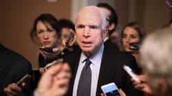 ΗΠΑ: Με όγκο στον εγκέφαλο διαγνώστηκε ο γερουσιαστής Τζον