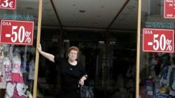 Υποχρεωτικά τα POS για χιλιάδες επιχειρήσεις: 10 ερωτήσεις και απαντήσεις από τις τράπεζες για την εγκατάστασή