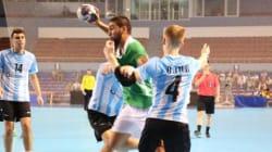 Handball U-21: l'Algérie et la Tunisie en 8es, les Iles Féroé créent la