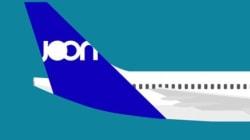 Air France dévoile le nom de sa nouvelle compagnie à prix