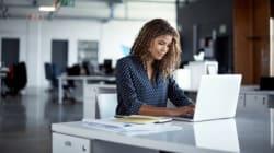 Πώς μπορείτε να ενισχύσετε τη θετική σκέψη στην εργασία
