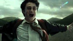 Αυτά είναι νέα: Δύο νέα βιβλία Harry Potter θα κυκλοφορήσουν τον