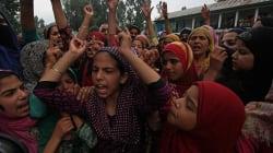 Ινδία: Δικαστήριο απορρίπτει την έκτρωση στο δεκάχρονο κορίτσι που έπεσε θύμα