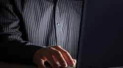 Μεγάλη νίκη για Europol και FBI: «Έκλεισαν» τις δύο μεγαλύτερες ιστοσελίδες του Dark