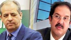 COA: Revers pour Ould Ali, le TAS légitime l'élection de
