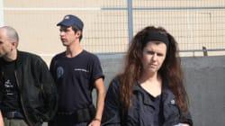 Ρούπα και Μαζιώτης «επιτίθενται» σε Κοντονή και ΣΥΡΙΖΑ για το 6χρονο παιδί