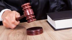 Des peines de prison ferme à l'encontre de 7 mineures poursuivies pour
