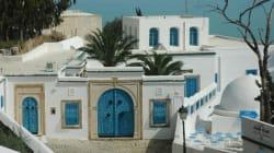 Allobledi, cette plateforme destinée aux Tunisiens de l'étranger qui aspire à leur faciliter la