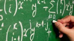 Une Marocaine à la tête de l'Union mathématique