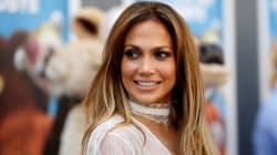 Η Jennifer Lopez έκανε μια πολύ σημαντική δήλωση στο Instagram, με μία μόνο