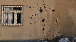 Εκεχειρία αποφάσισαν οι ισλαμιστικές οργανώσεις Αχράρ αλ Σαμ και Χαγιάτ Ταχρίρ αλ Σαμ στη