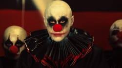 Το πρώτο teaser του «American Horror Story: Cult» φέρνει ξανά τους εφιάλτες στη ζωή