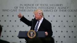 La CIA a cessé son soutien à des rebelles syriens (chef des forces spéciales