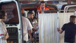 Ισραήλ: Συνελήφθη ο αδελφός του Παλαιστίνιου που σκότωσε τρεις Ισραηλινούς εποίκους στη Δυτική