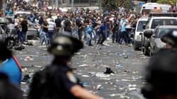 Violences meurtrières à Jérusalem et en Cisjordanie: Risque-t-on une nouvelle