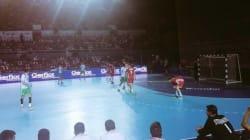 Mondial de Handball 2017 (U-21) : Algérie frôle l'exploit face à la Croatie (24-