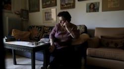 Λύση Ισπανίας για τα «κόκκινα» δάνεια. Εθελοντική παράδοση ακινήτου αντί