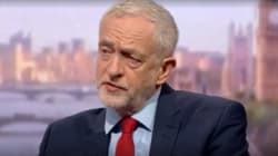 Jeremy Corbyn's Switch To Veganism Is Great News For The