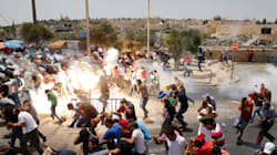 Radiohead, BDS, le monde arabe et la