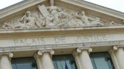 Après 12 ans de cavale, un Français recherché pour meurtre arrêté au
