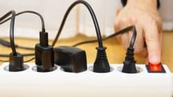 Neue Studie warnt: Jede dritte Elektroinstallation ist