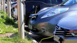 Elektromobilität - Das hässliche Entlein muss wachgeküsst