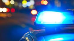 Αστυνομικοί τραυματίστηκαν από επίθεση 20 Ρομά στην