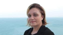 La députée Leila Chettaoui demande à Carthage et à La Kasbah de s'expliquer sur le financement suspect