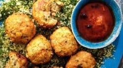 Quand France Inter fait découvrir les délices de la cuisine tunisienne à travers ses Chefs