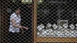 Προσφυγή στο ΣτΕ από τους εμπόρους για τη λειτουργία των καταστημάτων τις