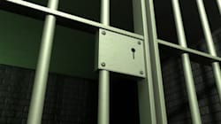 Verdict: 33 accusés condamnés à 24 ans de prison pour