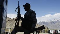 Επικίνδυνη κλιμάκωση αντιπαράθεσης μεταξύ Κίνας και Ινδίας στα Ιμαλάια, με απειλές από το