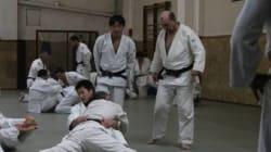 Judo: l'entraîneur japonais Kubo s'engage avec la Fédération