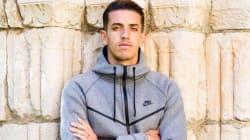 Liga: Zouhair Feddal rejoint le Bétis