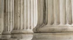 Ένωση Διοικητικών Δικαστών: Αυτοπεριορισμός και αυτοσυγκράτηση για να προστατευτεί το κράτος