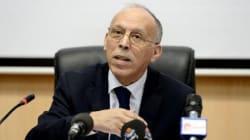 Décès de Kamel-Rezzag Bara, conseiller à la présidence de la