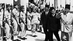 La chaine Al Araby diffusera un documentaire sur les premières années de règne de Bourguiba inspiré de