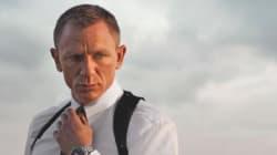 Είναι επίσημο! Ο James Bond επιστρέφει στις αίθουσες τον Νοέμβριου του