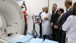 Al Hoceima: 6 nouveaux centres de santé et réhabilitation de 28 autres pour 65,1