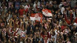 Le Club Africain, club tunisien le plus populaire sur les réseaux sociaux selon une