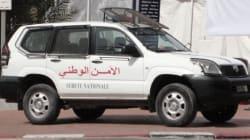 Casablanca: Trois arrestations après le meurtre d'un