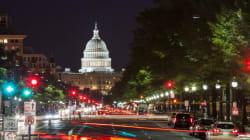 Πολιτικά αδιέξοδα στην νομοθετική ατζέντα των Ρεπουμπλικάνων μετά την οριακή ψηφοφορία για το